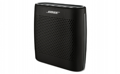 Bose SoundLink Color - 18533