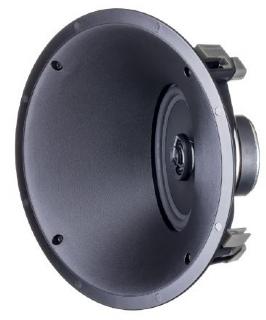 Martin-Logan ML-67i - 18570