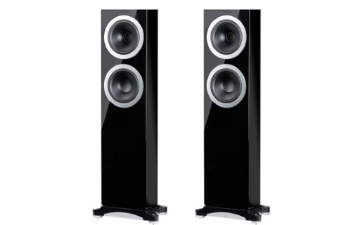 Tannoy Definition DC8Ti  - 18576
