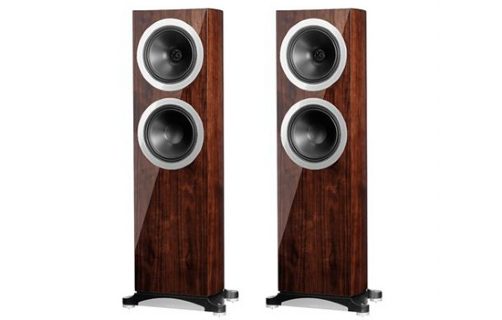 Tannoy Definition DC10Ti  - 18577