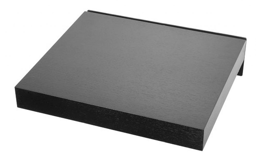 Pro-Ject Wallmount it 5 - 18578