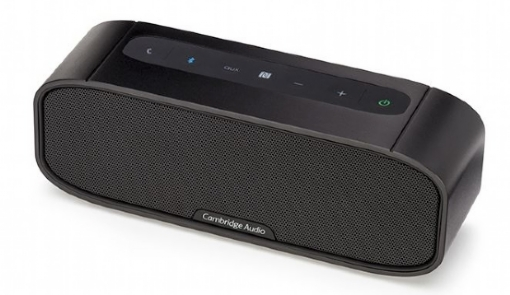 Cambridge Audio G2 - 18583