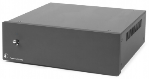 Pro-Ject Power BOX RS Amp  - 18593