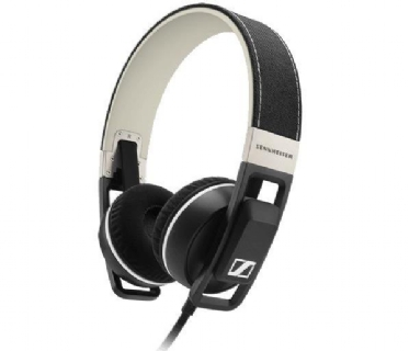 Sennheiser Urbanite Black - 18598