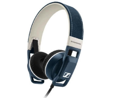 Sennheiser Urbanite Denim - 18608