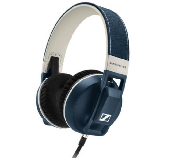 Sennheiser Urbanite XL Denim - 18613