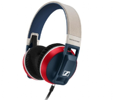 Sennheiser Urbanite XL Red - 18621