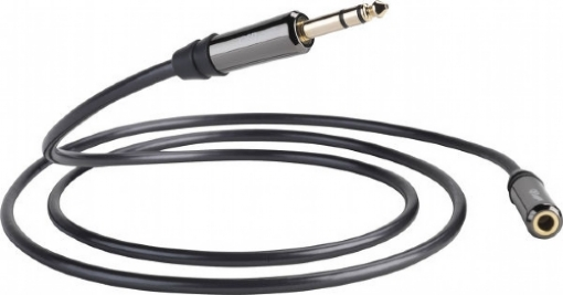QED Performance ext-Jack6,35 - 18707