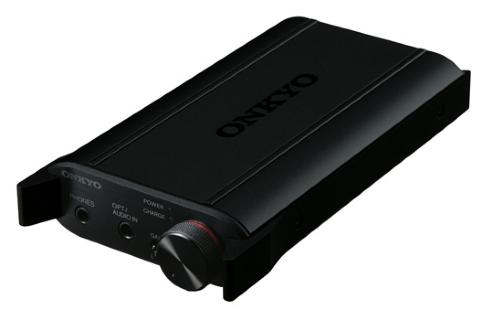 Onkyo DAC-HA200 - 18724