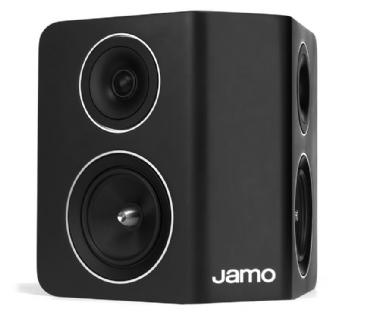 Jamo C 10 SUR - 18748