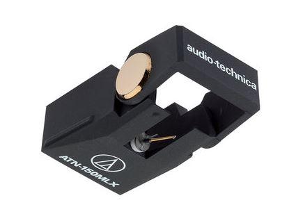 Audio-Technica ATN150MLX - 18793