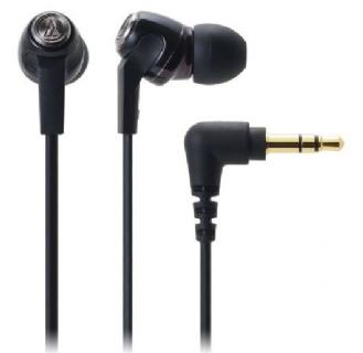 Audio-Technica ATH-CK323M - 18833