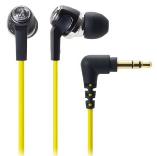 Audio-Technica ATH-CK323M - 18837
