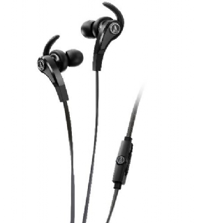 Audio-Technica ATH-CKX9iS - 18840