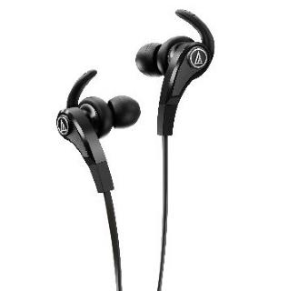 Audio-Technica ATH-CKX9 - 18842