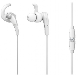 Audio-Technica ATH-CKX7iS - 18893