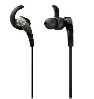 Audio-Technica ATH-CKX7 - 18894