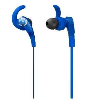 Audio-Technica ATH-CKX7 - 18895