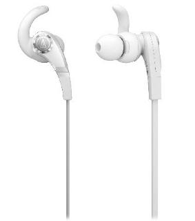 Audio-Technica ATH-CKX7 - 18898