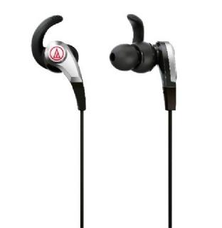 Audio-Technica ATH-CKX5 - 18908