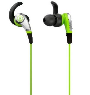 Audio-Technica ATH-CKX5 - 18910