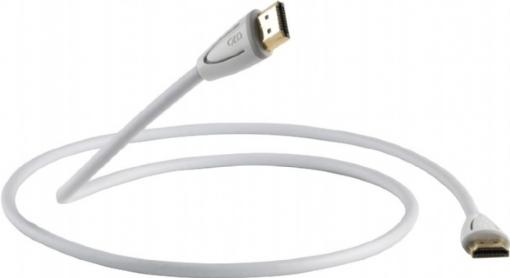 QED Profile EFLEX HDMI(w) - 18915