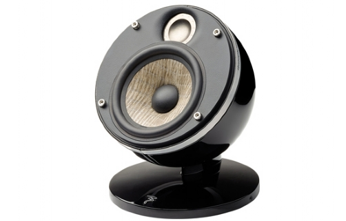 FOCAL Dome Flax - 18934