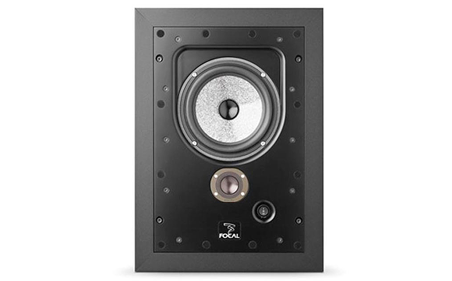 FOCAL ELECTRA IW 1002 - 18937