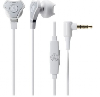 Audio-Technica ATH-CHX5iS - 18939