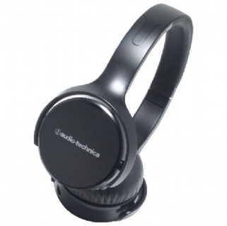 Audio-Technica ATH-OX5 - 18953