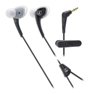 Audio-Technica ATH-SPORT2 - 18967