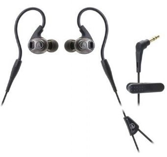Audio-Technica ATH-SPORT3 - 18971