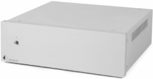 Pro-Ject AMP BOX RS - 18986