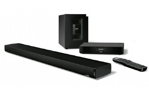 Bose SoundTouch 130  - 19046