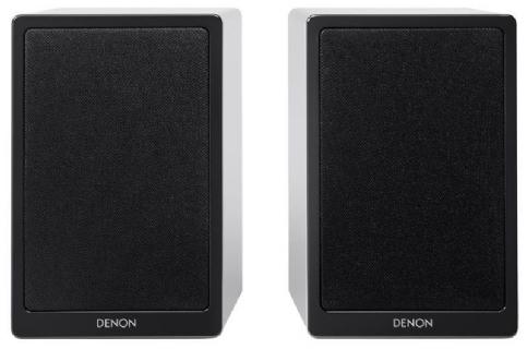 Denon SCN9 - 19206