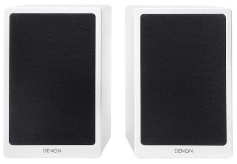 Denon SCN9 - 19207