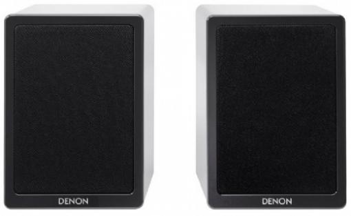 Denon SCN4 - 19212