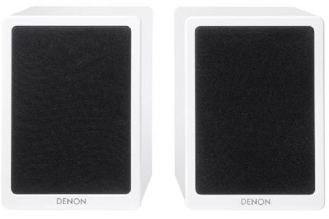 Denon SCN4 - 19213