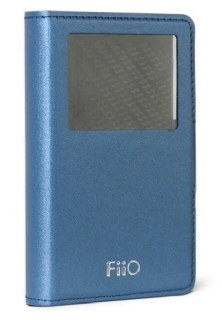 Fiio LC-X1 - 19239
