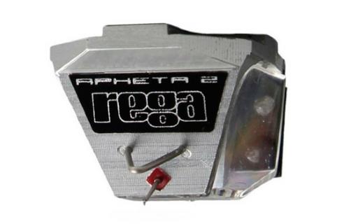 Rega Apheta 2 - 19341