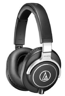 Audio-Technica ATH-M70X - 19535