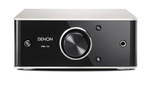 Denon PMA-50 - 19585