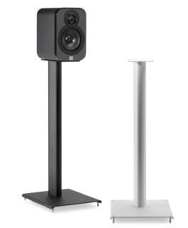 Q-Acoustics 3000ST Speaker Stand - 19600