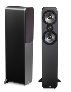 Q-Acoustics 3050 - 19602