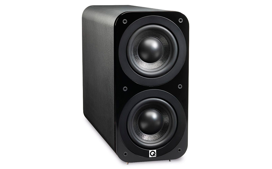 Q-Acoustics 3070S - 19607