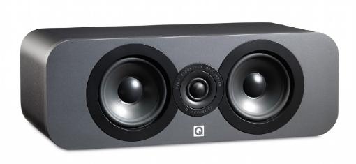 Q-Acoustics 3090C - 19612