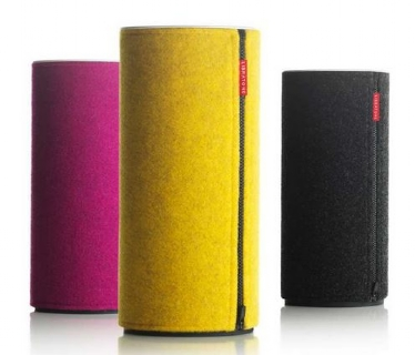 Libratone Zipp Funky Collection - 19643