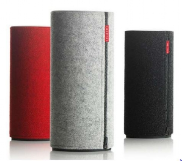 Libratone Zipp Soul Collection - 19645