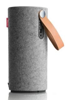 Libratone Zipp MKII Salty Grey - 19646