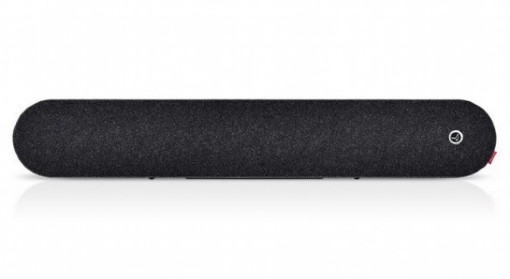 Libratone Diva Pepper Black - 19652